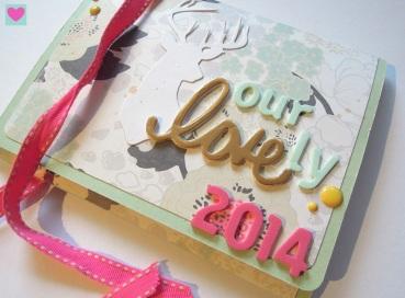 lovely 2014_1 2