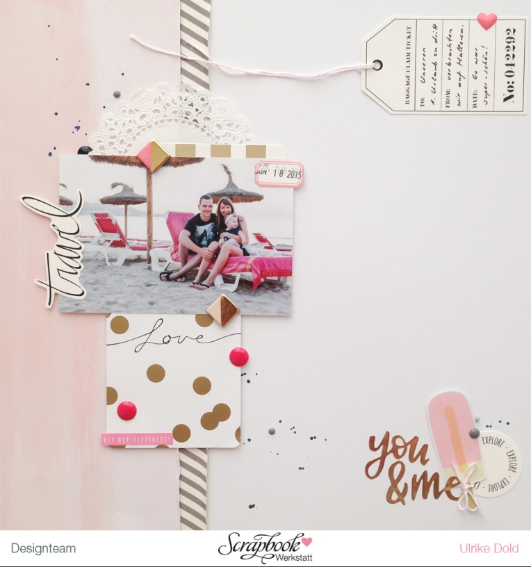 youandme layout