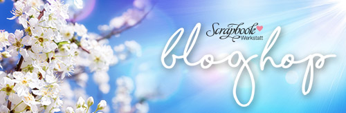 sbw bloghop2_post_500