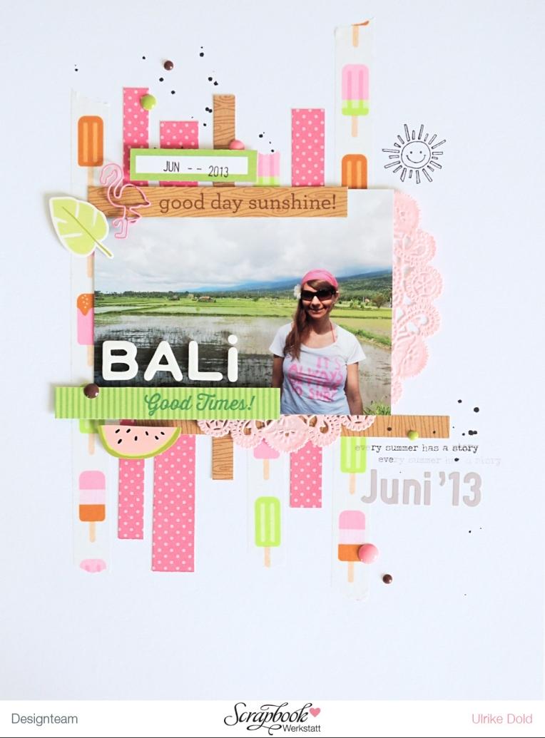 Bali Juni ´13 DT