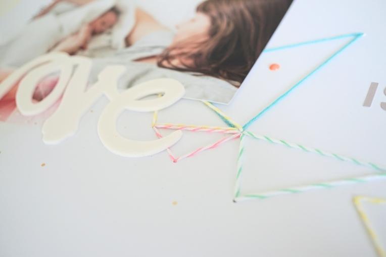 DSC02646_Fotor_Fotor