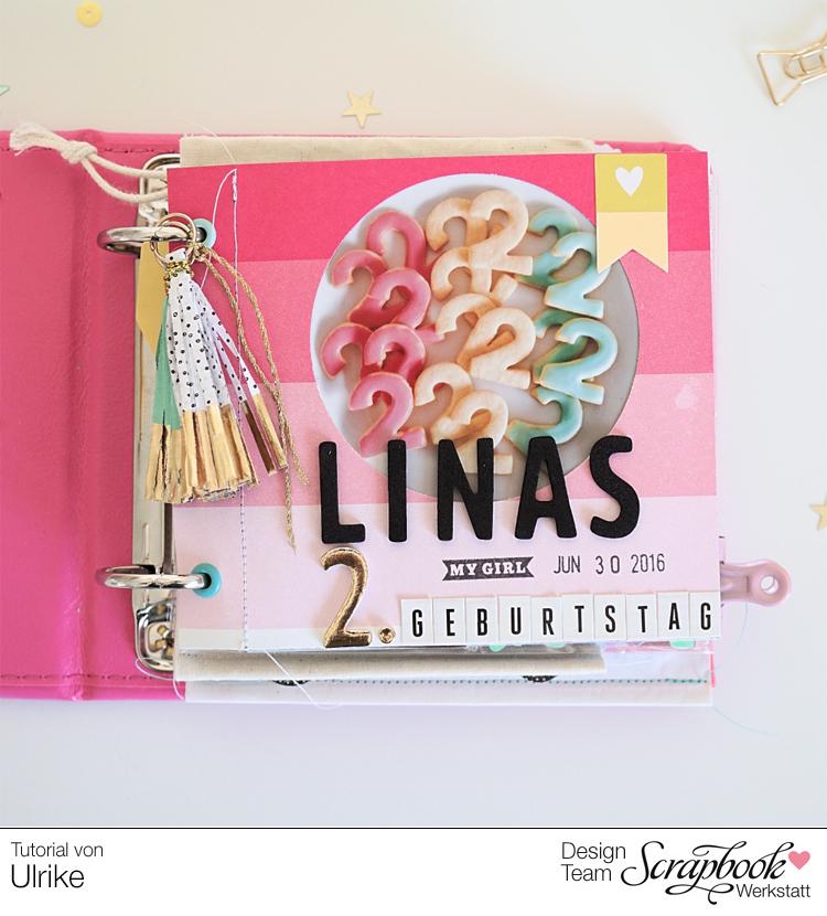 Linas2. Geb. DT