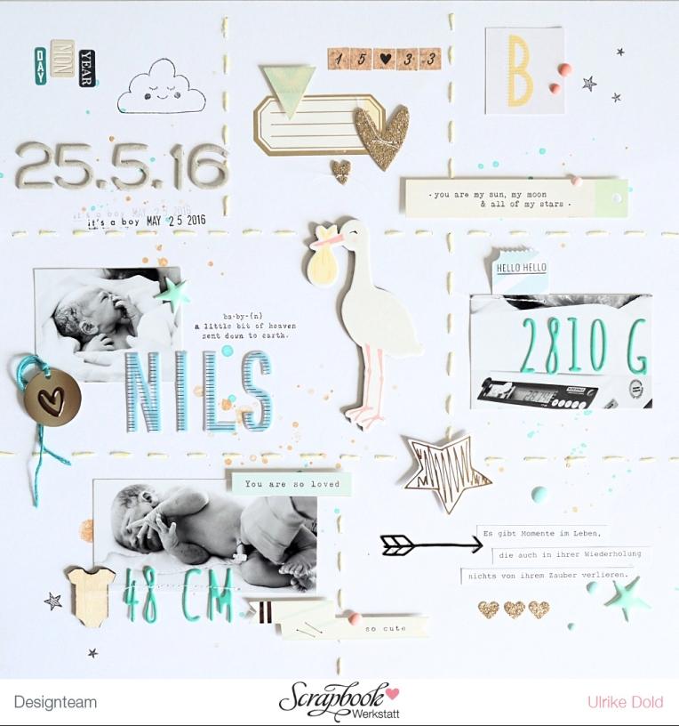 Nils DT