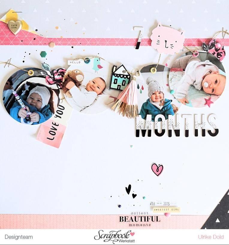 7 Months DT