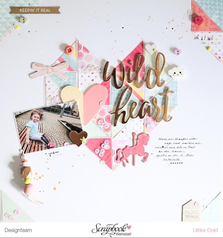 wild-heart-dt