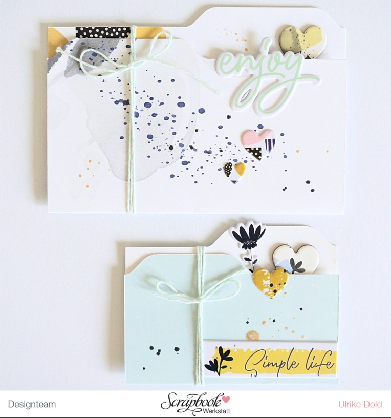 file-folder-cards-dt