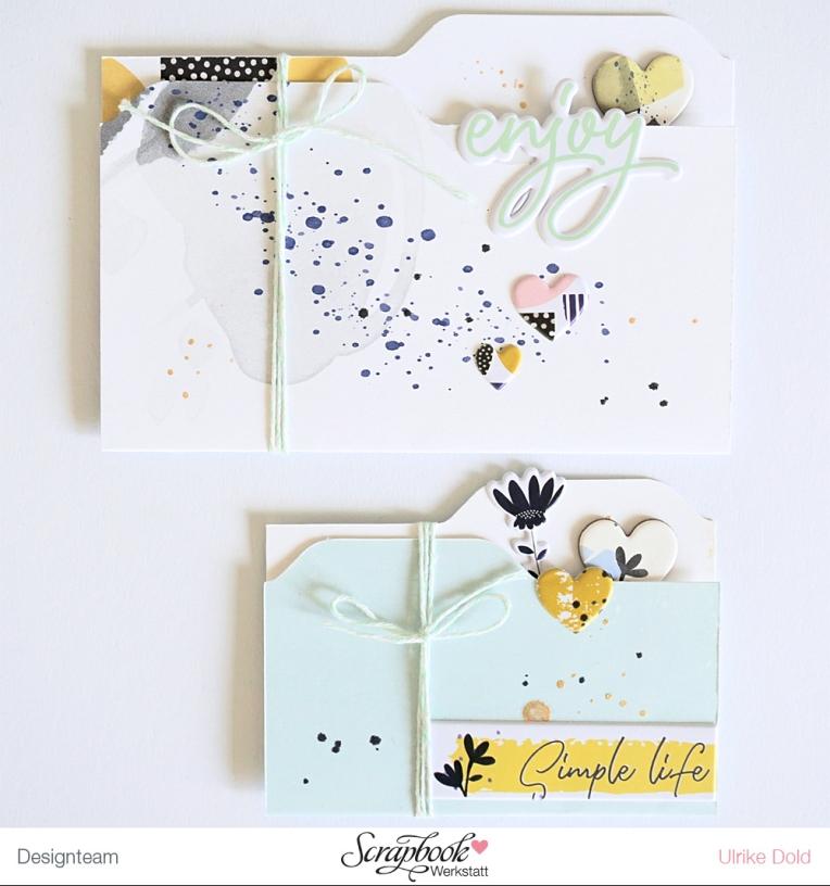 file-folder-cards-dt