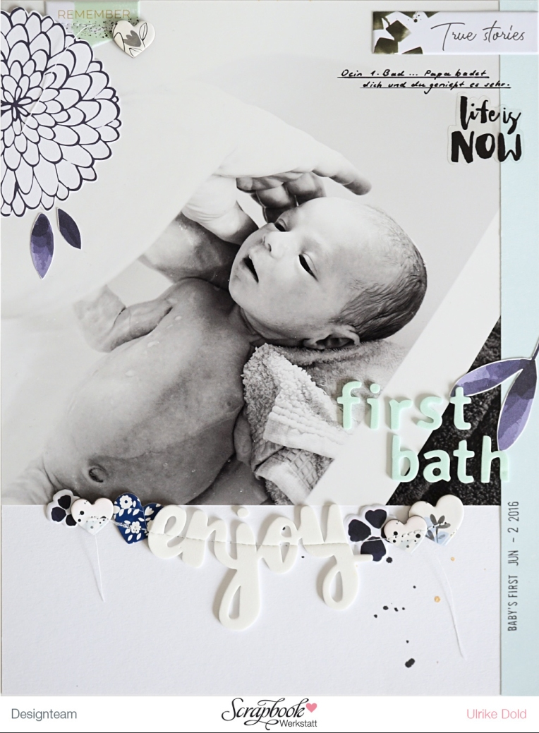 first-bath-dt-ulrike-dold-sbw-nov-kit-16