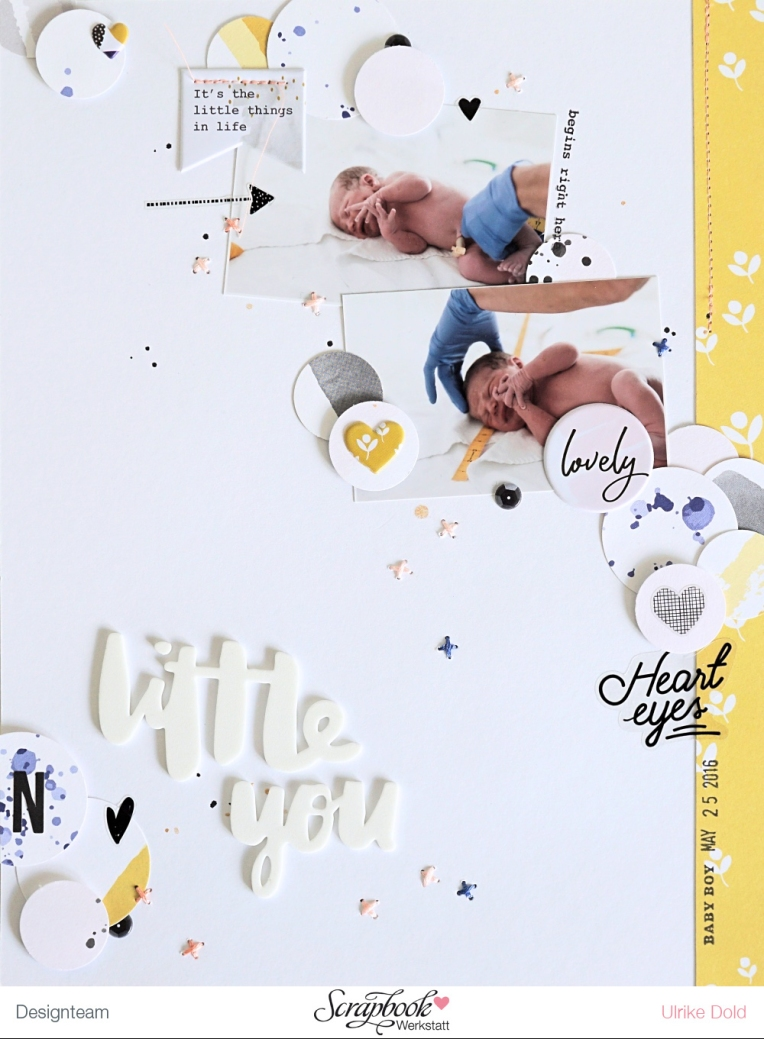 little-you-dt-ulrike-dold-sbw-nov-kit-16