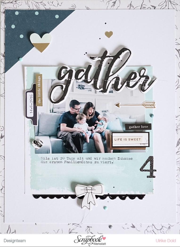 gather-dt