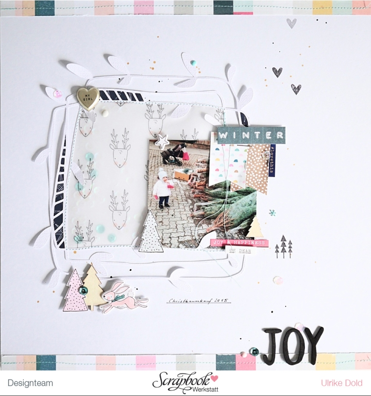 layout_joy_dt_neu