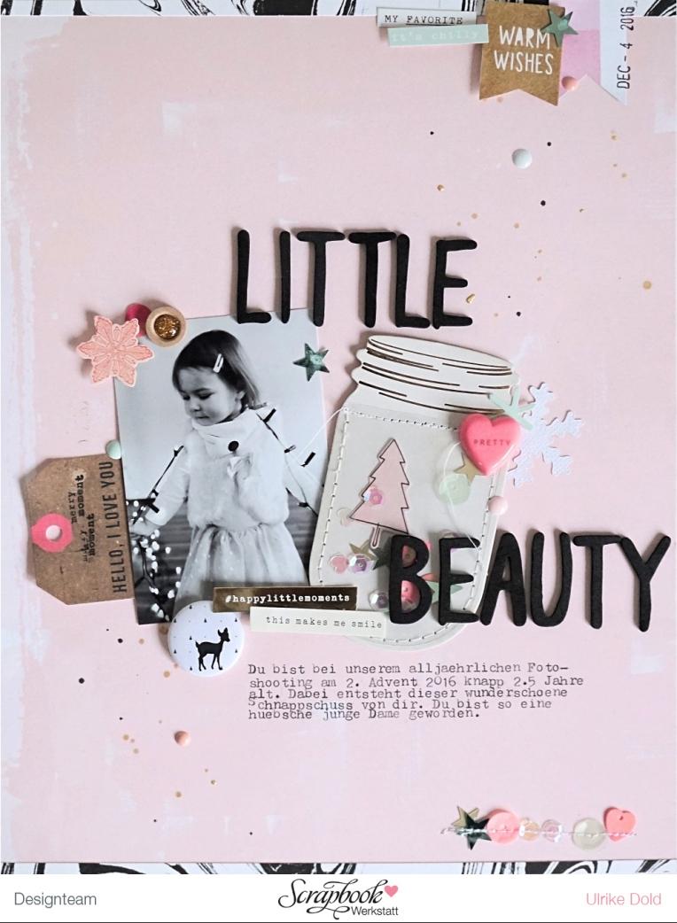 littlebeautydt
