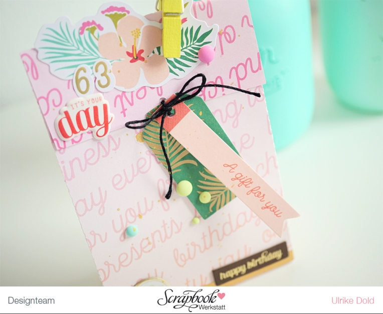GeschenkverpackungPP1DT
