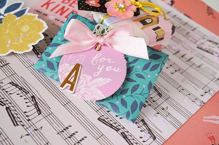 GiftWrappingUlrikeDoldDetail2