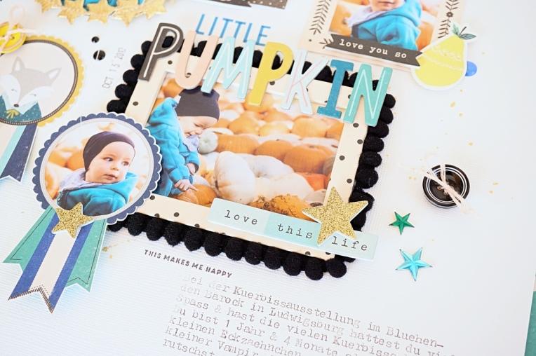 LittlePumkinUDoldDetail2.jpg