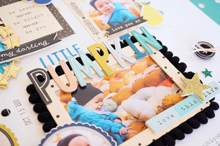 LittlePumkinUDoldDetail4.jpg