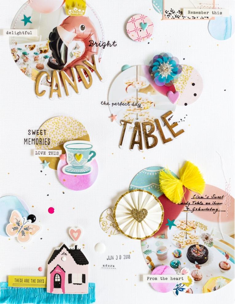 CandyTableLayoutUDold.jpg