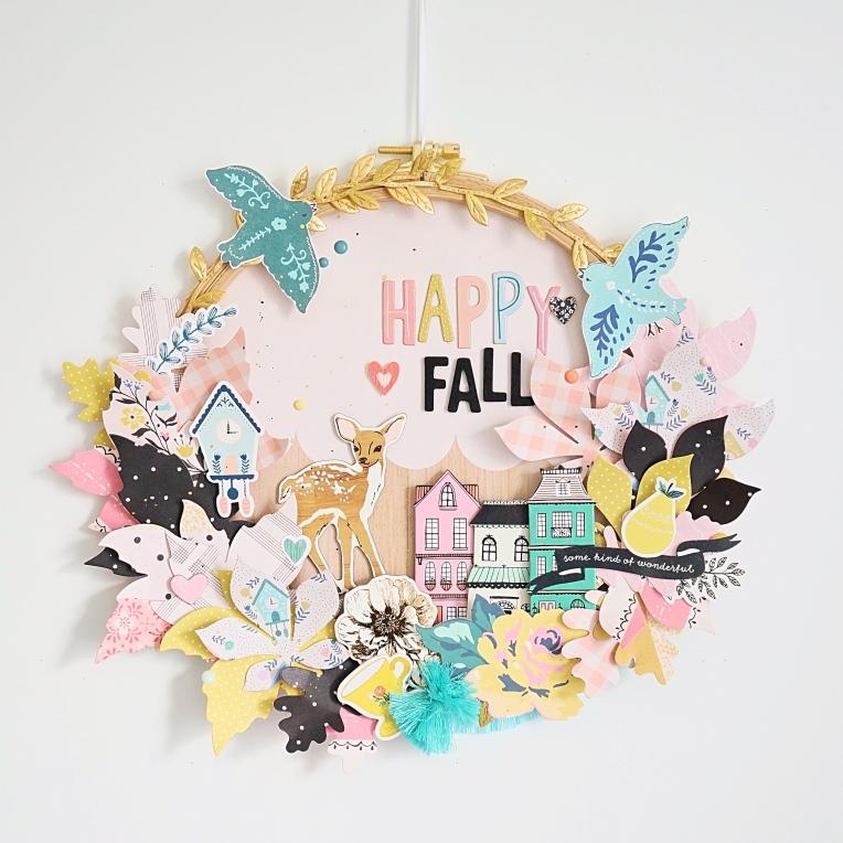 EmbroideryFrameFallUDold.jpg